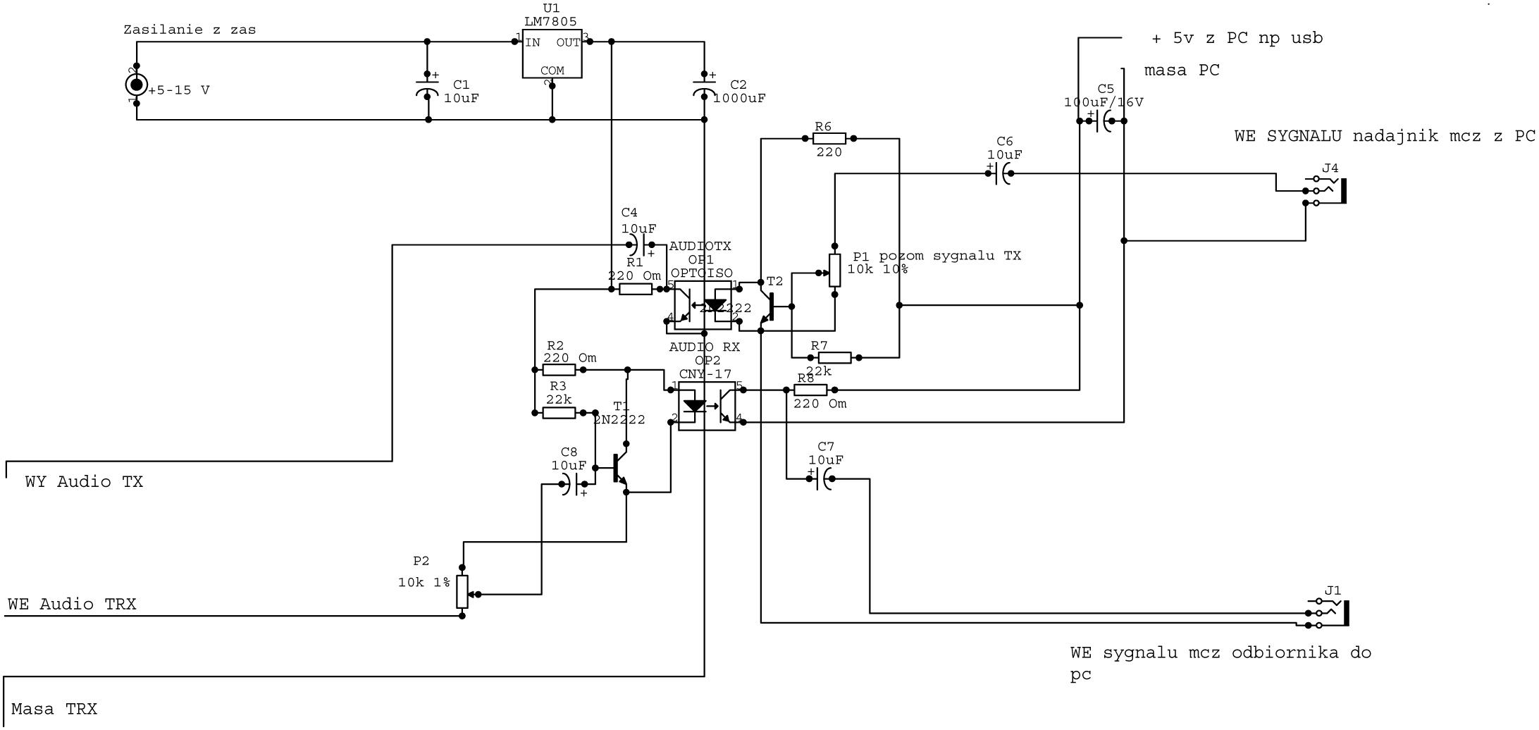 modem-digi-gotowy-samo-audio