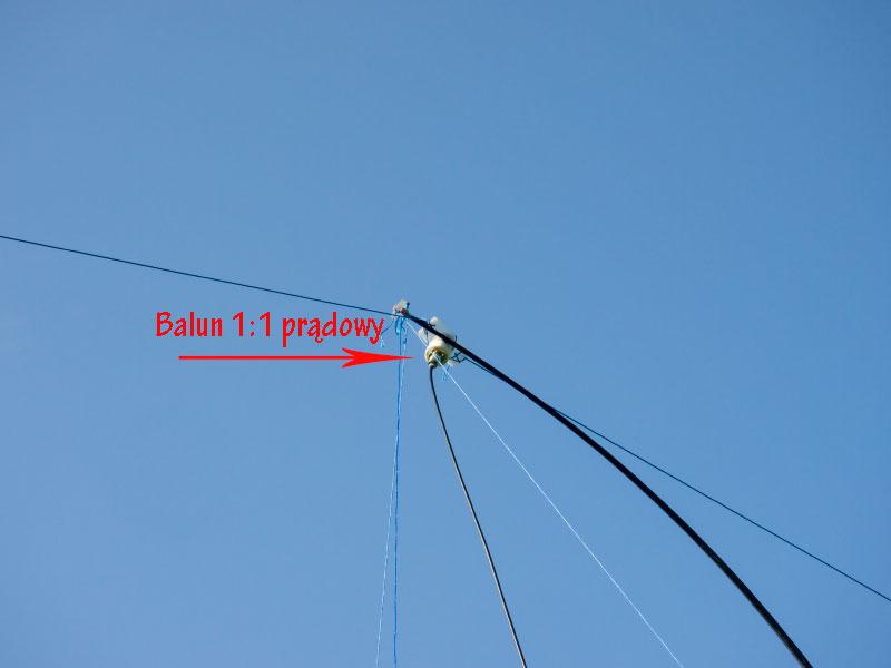 balun1do1